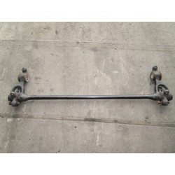 Anti-roll bar for SCANIA XPI