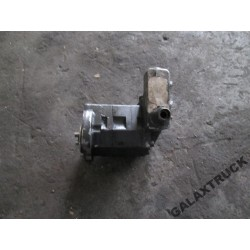 FUEL PUMP SCANIA R HPI