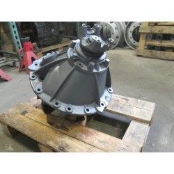 Differential SCANIA TYP R...