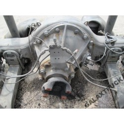 Differential SCANIA 124 R...