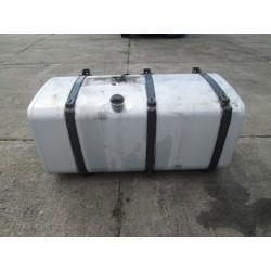 Kraftstofftank 600L SCANIA R